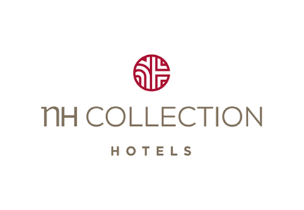 NH Collection Hoteles