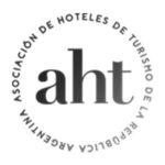 aht-logo