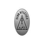 club-atlas-logo