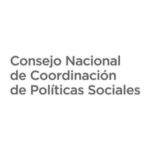 consejo-nacional-logo