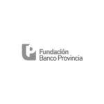 fundacion-banco-provincia-logo