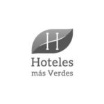 hoteles-mas-verdes-logo