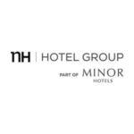 nh-hotel-logo-bn
