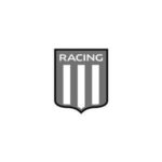 racing-logo